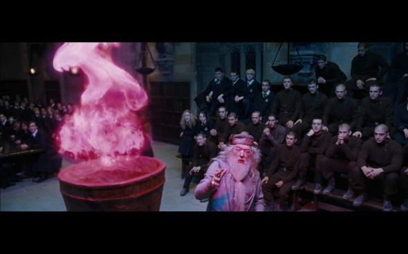 Harry Potter and the Goblet of Fire - 489