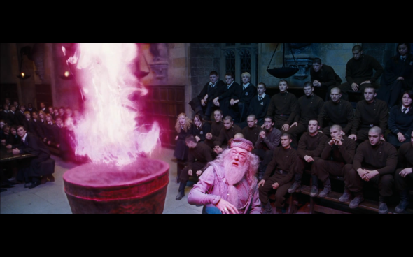 Harry Potter and the Goblet of Fire - 490