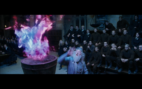 Harry Potter and the Goblet of Fire - 491