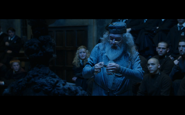 Harry Potter and the Goblet of Fire - 493
