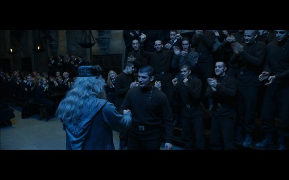 Harry Potter and the Goblet of Fire - 495