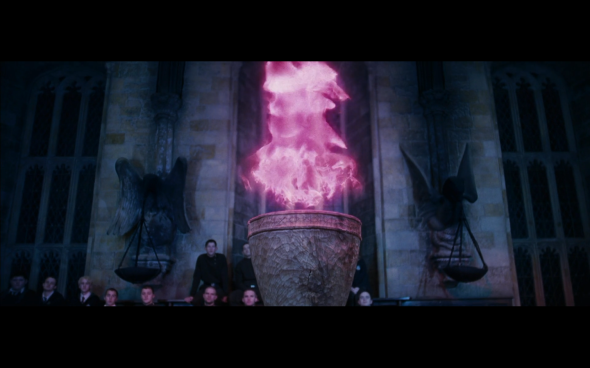 Harry Potter and the Goblet of Fire - 496