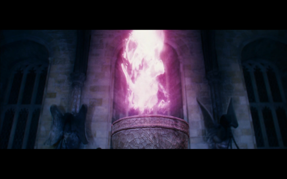 Harry Potter and the Goblet of Fire - 497