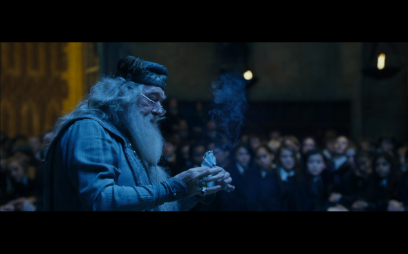 Harry Potter and the Goblet of Fire - 499