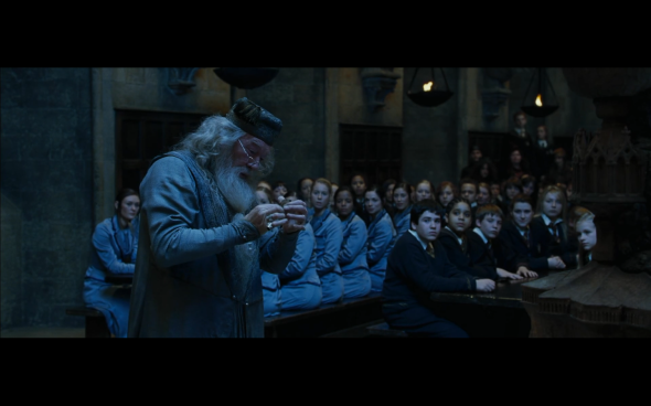 Harry Potter and the Goblet of Fire - 503
