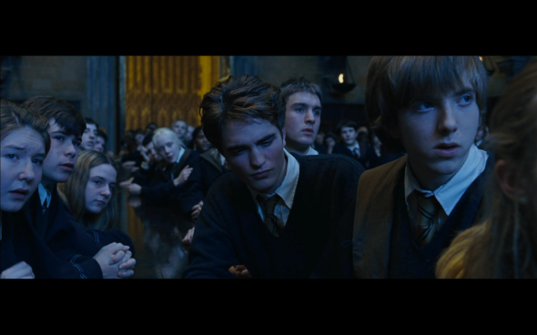 Harry Potter and the Goblet of Fire - 504