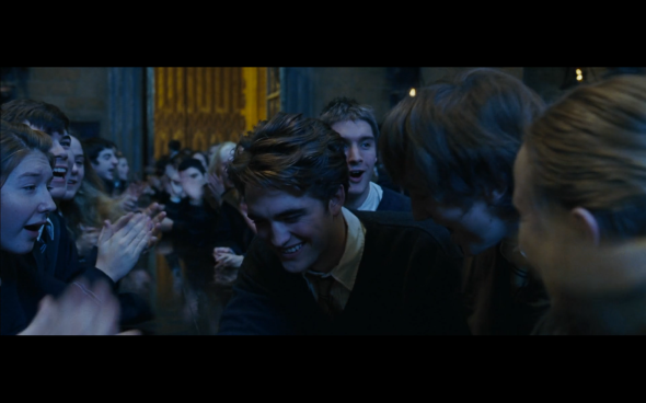 Harry Potter and the Goblet of Fire - 505