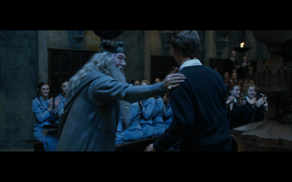 Harry Potter and the Goblet of Fire - 506