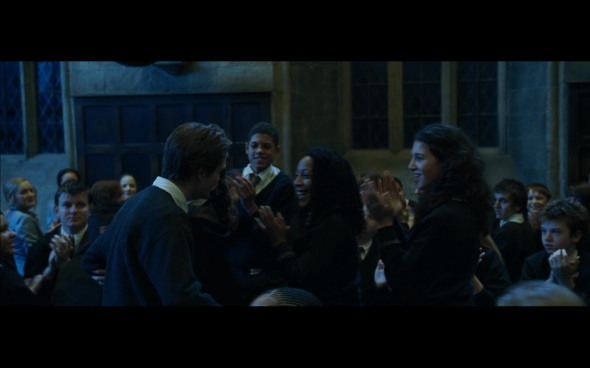 Harry Potter and the Goblet of Fire - 507
