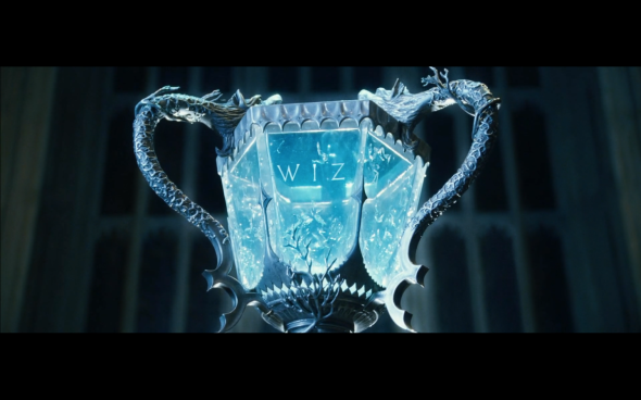 Harry Potter and the Goblet of Fire - 513