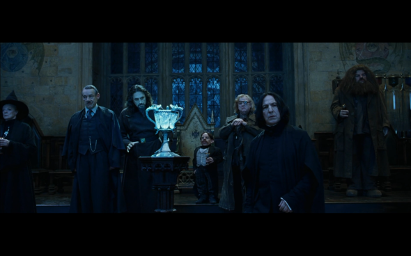 Harry Potter and the Goblet of Fire - 514