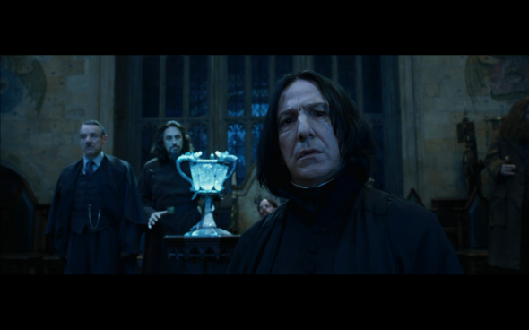 Harry Potter and the Goblet of Fire - 515