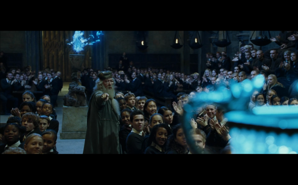 Harry Potter and the Goblet of Fire - 516