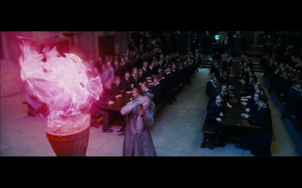 Harry Potter and the Goblet of Fire - 518