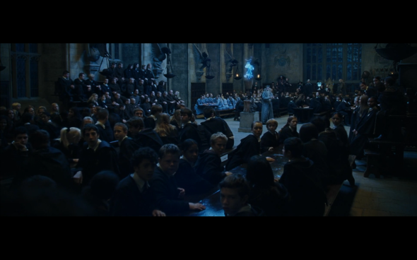 Harry Potter and the Goblet of Fire - 524