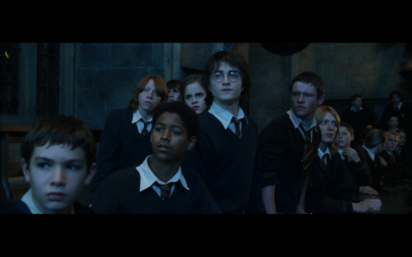Harry Potter and the Goblet of Fire - 525