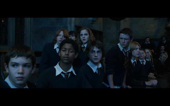 Harry Potter and the Goblet of Fire - 526
