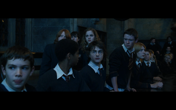 Harry Potter and the Goblet of Fire - 527