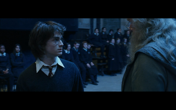 Harry Potter and the Goblet of Fire - 535