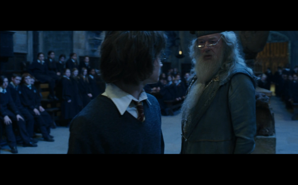 Harry Potter and the Goblet of Fire - 536