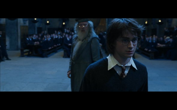 Harry Potter and the Goblet of Fire - 537