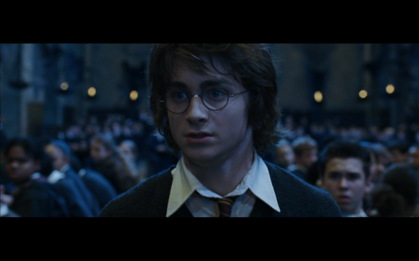 Harry Potter and the Goblet of Fire - 538