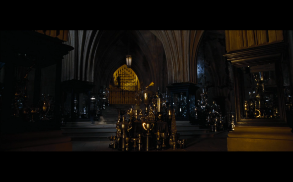 Harry Potter and the Goblet of Fire - 542