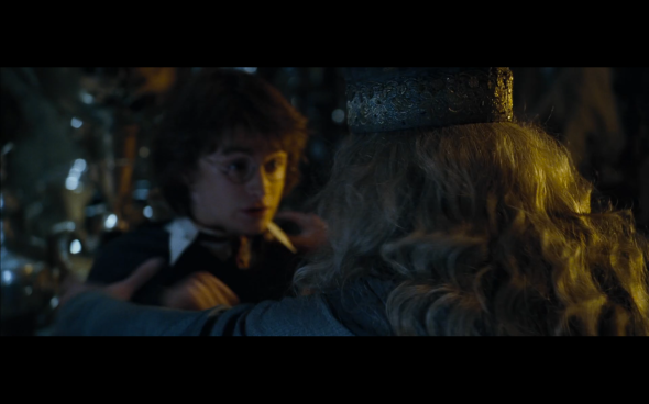 Harry Potter and the Goblet of Fire - 547