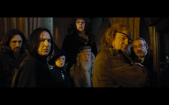 Harry Potter and the Goblet of Fire - 556