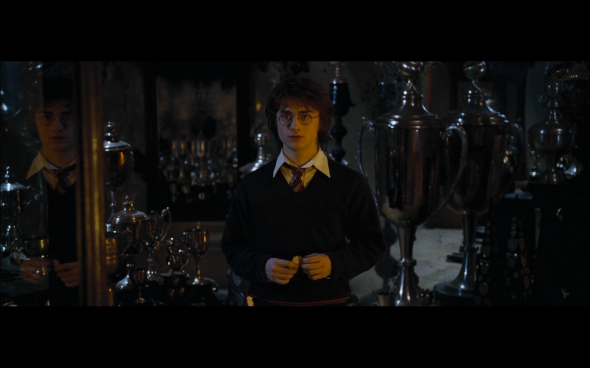 Harry Potter and the Goblet of Fire - 557