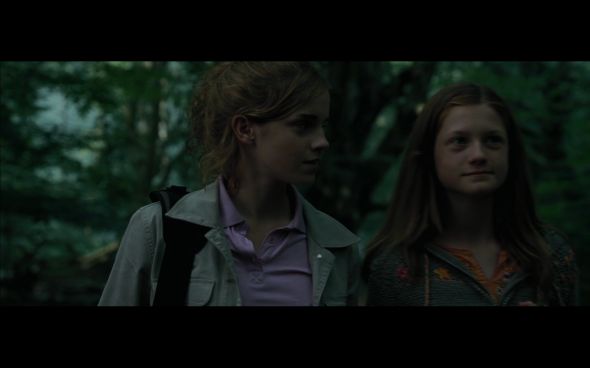 Harry Potter and the Goblet of Fire - 57