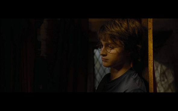Harry Potter and the Goblet of Fire - 579