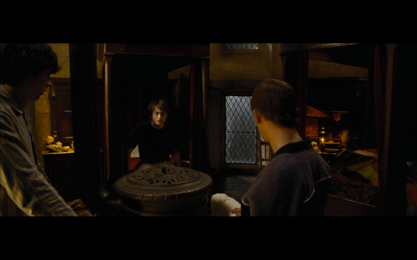 Harry Potter and the Goblet of Fire - 583