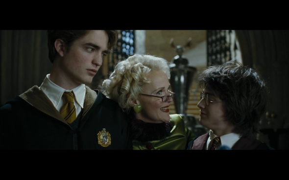 Harry Potter and the Goblet of Fire - 593