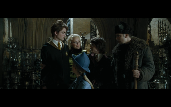 Harry Potter and the Goblet of Fire - 594