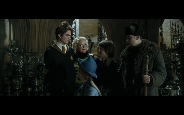 Harry Potter and the Goblet of Fire - 595