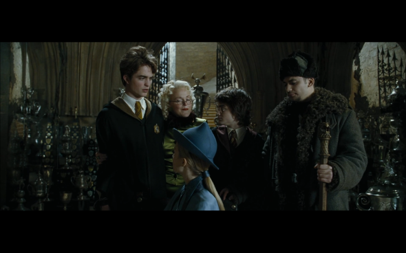 Harry Potter and the Goblet of Fire - 596