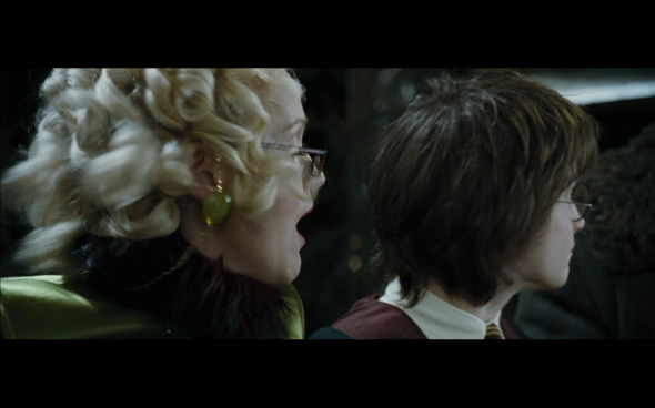 Harry Potter and the Goblet of Fire - 597