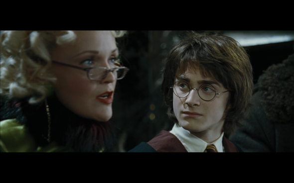 Harry Potter and the Goblet of Fire - 598