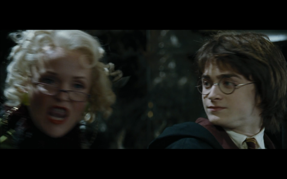 Harry Potter and the Goblet of Fire - 599
