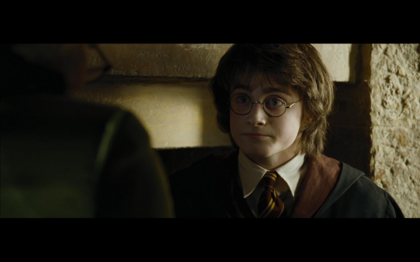Harry Potter and the Goblet of Fire - 609