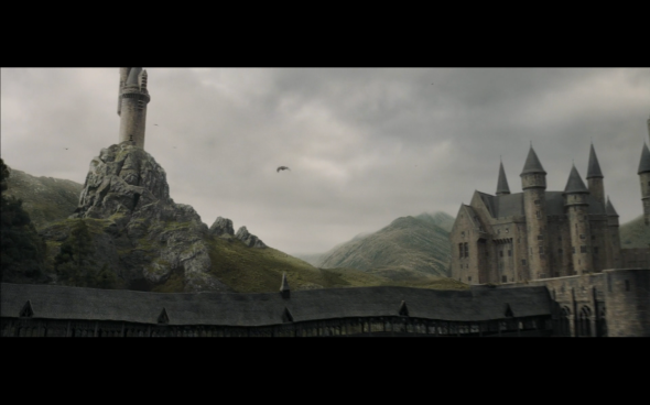 Harry Potter and the Goblet of Fire - 621