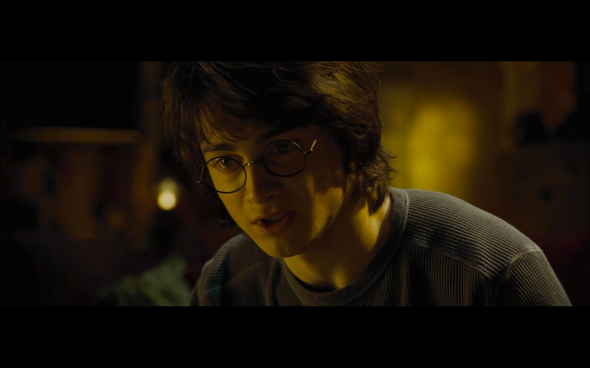 Harry Potter and the Goblet of Fire - 640