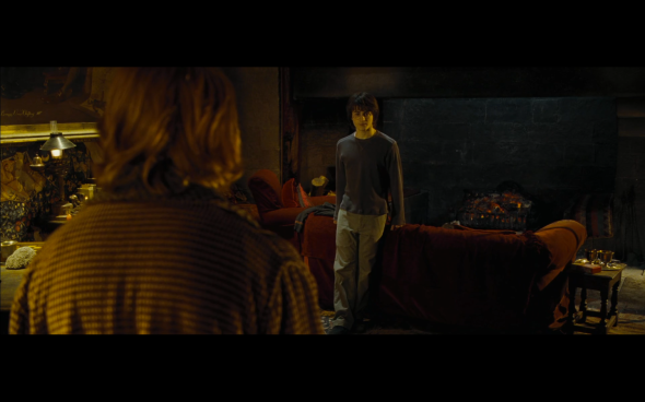 Harry Potter and the Goblet of Fire - 649