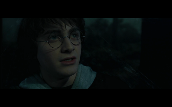 Harry Potter and the Goblet of Fire - 676