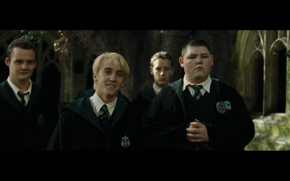 Harry Potter and the Goblet of Fire - 704