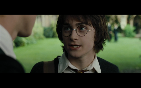 Harry Potter and the Goblet of Fire - 705