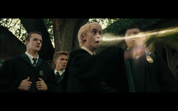 Harry Potter and the Goblet of Fire - 708