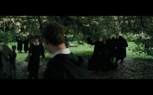 Harry Potter and the Goblet of Fire - 712