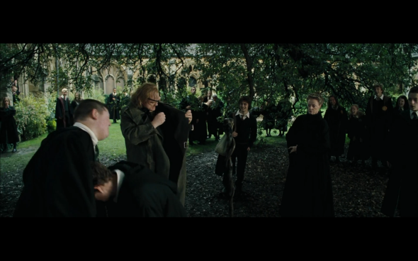 Harry Potter and the Goblet of Fire - 718